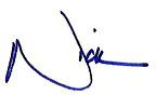 Warm Stone Massage Therapy Nick Signature